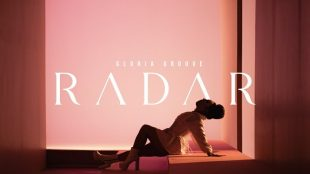 Gloria Groove lança 'Radar' e finaliza o álbum 'Affair'