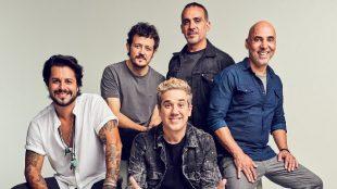 Festival 'Energia para Cantar' reúne grandes nomes da música