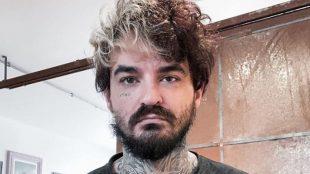 PC Siqueira é criticado na web após pedir doações aos seguidores