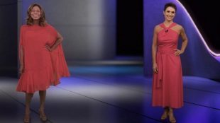 Globo exibe o 'Retrospectiva 2020' nesta terça-feira (29)