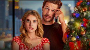 Filmes e séries de Natal para assistir na Netflix