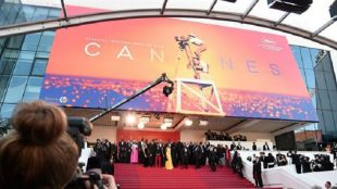 Devido à pandemia, Festival de Cannes é adiado