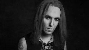 Morre Alexi Laiho, fundador da banda Children of Bodom