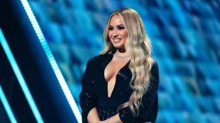 Demi Lovato estrela como atriz e produtora em série de comédia