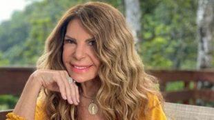 Covid-19: Elba Ramalho vira assunto na web após fazer teorias