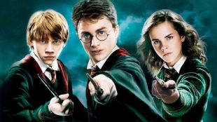 Harry Potter pode ganhar série na HBO Max