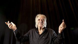 Maestro João Carlos Martins realiza live especial nesta sexta-feira