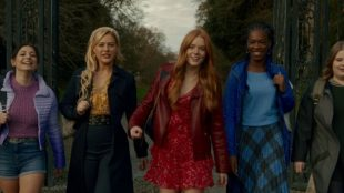 Netflix libera trailer oficial para 'Fate: A Saga Winx'