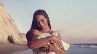 Racismo? Record insinua que Beyoncé faz magia negra