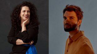 Gal Costa e Silva lançam nova versão para canção de Dorival Caymmi