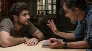 Netflix divulga primeiro trailer da série 'Cidade Invisível'