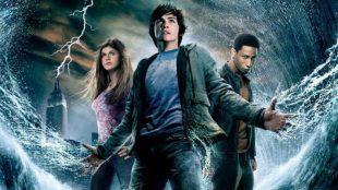 Globo exibe 'Percy Jackson e o Ladrão De Raios' nesta sexta-feira