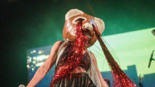 Carnaval 2021: Festival Rec-Beat terá programação virtual