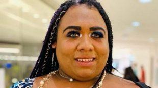 Após complicações da Covid-19, morre a influencer Ygona Moura