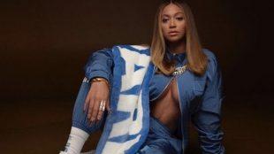 Fãs comentam sobre nova coleção de Beyoncé com Ivy Park x Adidas