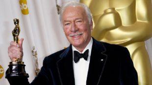 Christopher Plummer, de 'A Noviça Rebelde', morre aos 91 anos