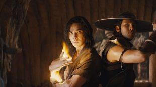 Trailer de 'Mortal Kombat' é divulgado e vira assunto na internet