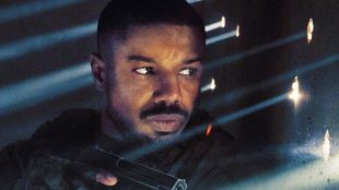Michael B. Jordan divulga data de estreia de 'Without Remorse'