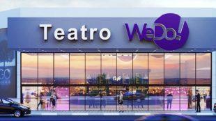 Teatro totalmente virtual é lançado no Brasil