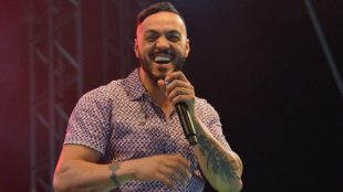 Justiça aceita pedido de habeas corpus da defesa do cantor Belo