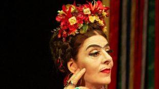 Teatro, música e dança estão na programação da ViradaSP Online