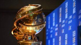 Globo de Ouro 2021 anuncia a lista de indicados