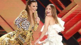 Ivete Sangalo e Claudia Leitte confirmam live de carnaval