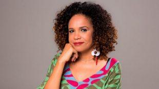 Teresa Cristina é elogiada após falar sobre posicionamento político