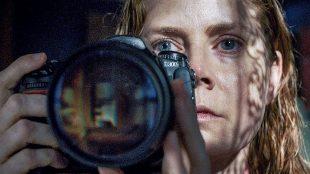 Netflix confirma data de estreia de 'A Mulher na Janela'