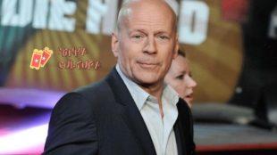 Bruce Willis faz 66 anos: 5 filmes imperdíveis com o ator