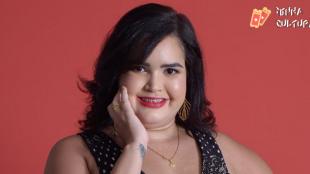 'As Mil Faces de Uma Plus' realiza ação em alusão ao Dia da Mulher