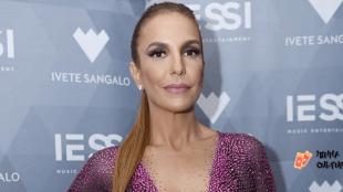 Ivete Sangalo rebate crítica do Secretário de Saúde da Bahia