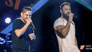 Jorge e Mateus compartilham bastidores da carreira em programa no YouTube