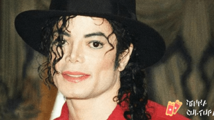 Fãs comemoram possibilidade de músicas inéditas de Michael Jackson