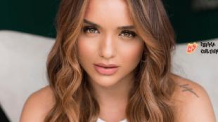 Rafa Kalimann será apresentadora de nova atração do Globoplay