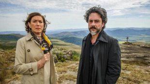 Rede Globo anuncia que 'Império' irá substituir 'Amor de Mãe'