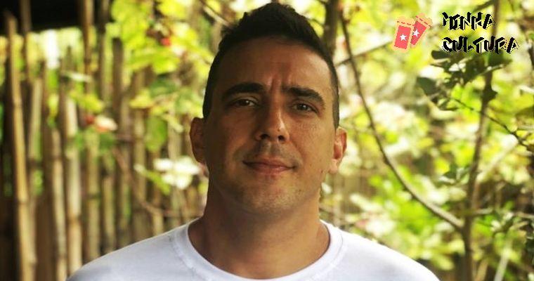 André Marques será o apresentador de 'No Limite'