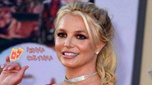 Após depoimento chocante, Britney Spears pede desculpas aos fãs