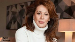 Claudia Raia fala sobre namoro de Enzo Celulari e Bruna Marquezine