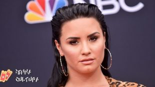 Demi Lovato conta detalhes sobre sua overdose em 1º episódio de série documental