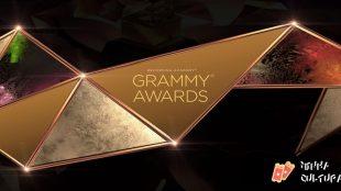 O Grammy acontece no próximo domingo