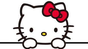 Hello Kitty terá filme live-action