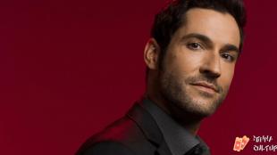 Fãs comemoram suposta liberação da data de estreia para novos episódios de 'Lucifer'
