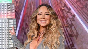Mariah Carey é processada após lançar autobiografia