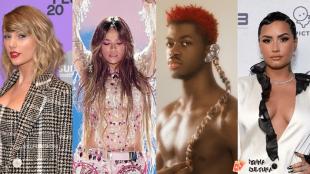 Música: confira os lançamentos para curtir a sexta-feira