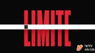 'No Limite' ganha primeiro teaser e mês de estreia