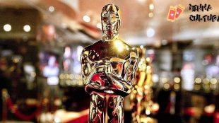 Oscar 2021 terá palcos na Grã-Bretanha e França; entenda