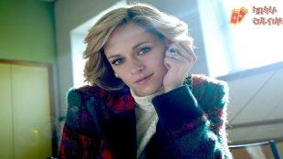 Além de Kristen Stewart, veja as atrizes que já interpretaram a Princesa Diana