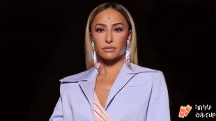 Sabrina Sato vai apresentar novo reality show da Record TV