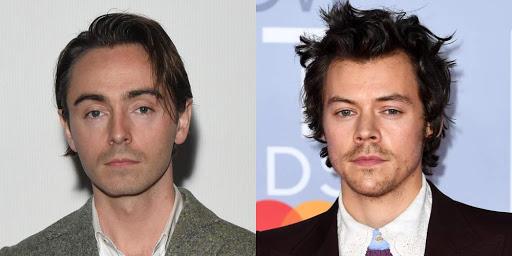 Harry Styles e David Dawson viverão par romântico em novo filme da Amazon Prime Video